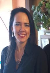 Rhiana Tehan