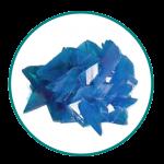 blue-crystal