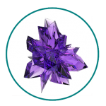 deep-crystal
