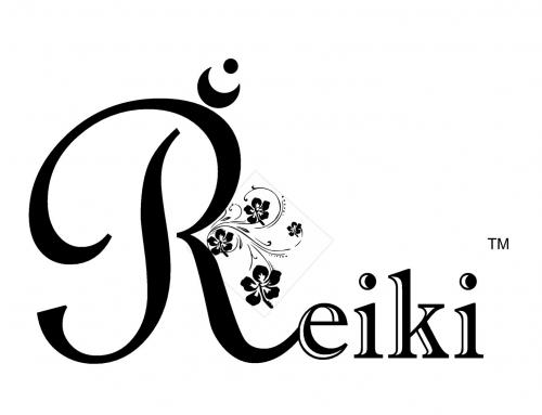 Reiki is & Reiki is Not