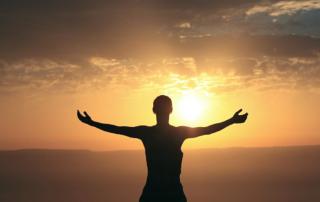 reiki for spirituality